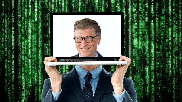 bill gates, quotes, cryptocurrency, bitcoin, india