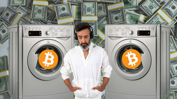 btc, bitcoin, cash, wash, laundering, atm, batm, transmit, blockchain, criminal, california