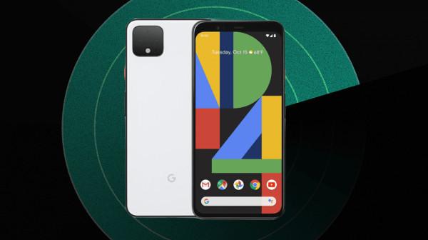 header image pixel 4