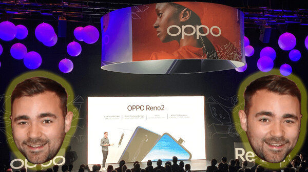 oppo reno 2 launcd header