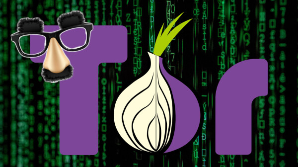 tor, fake, cryptocurrency, bitcoin, blockchain, hack, scam, russia