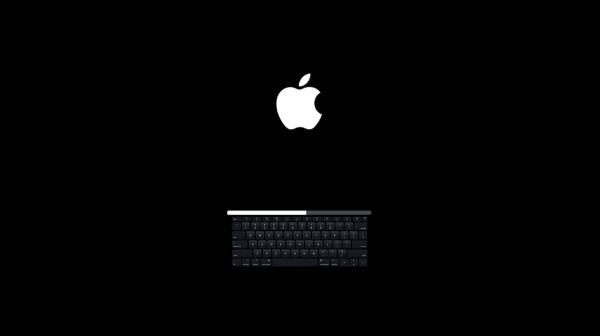 header image macbook keyboard free