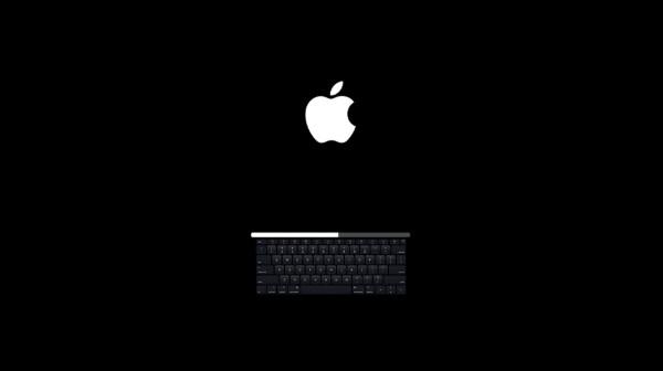 header image macbook keyboard free
