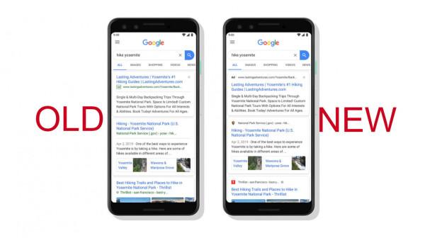 Google-Old-New