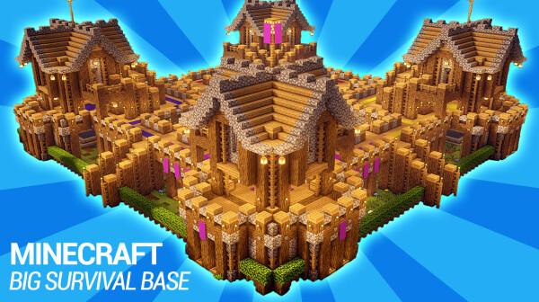 big_survival_base_3