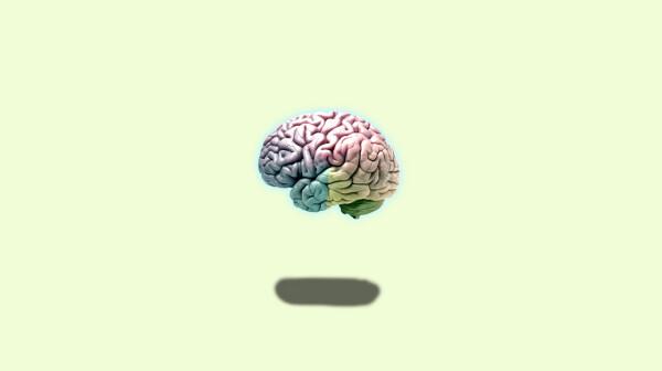 cognitive-design