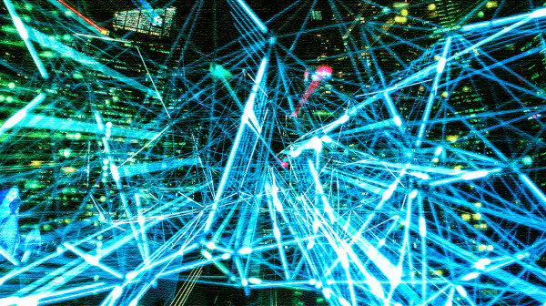 tech-system-gq