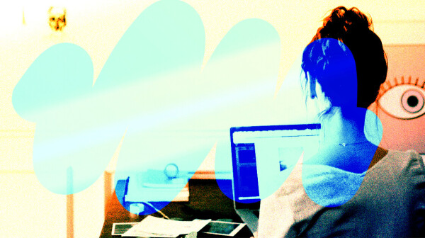 remote-work-innovation-gq