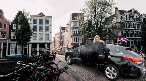 uber, amsterdam, british, drivers, employee, gdpr, data, car, court, case, future, legal