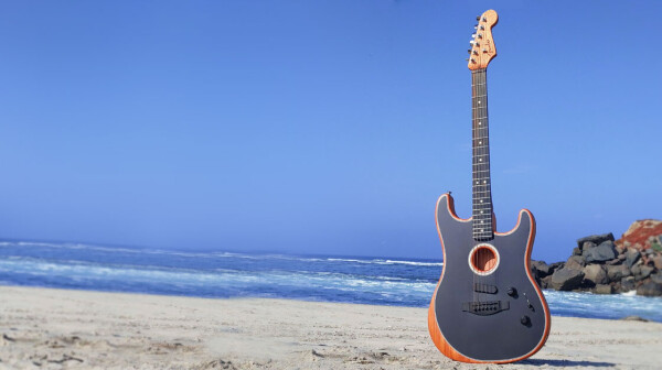 fender_featured