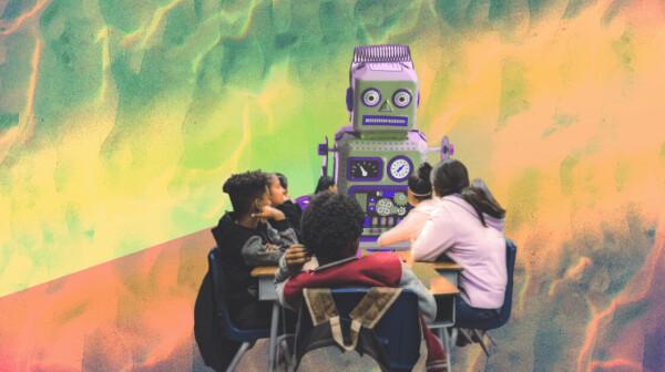 future-classroom-GQ