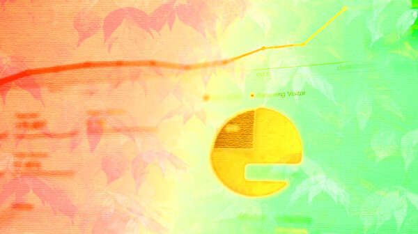 saas-business-growth-gq