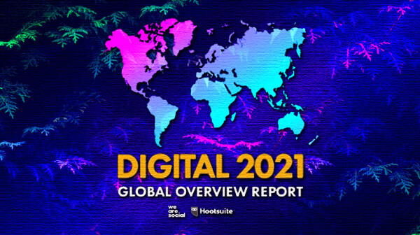 digital2021-gq