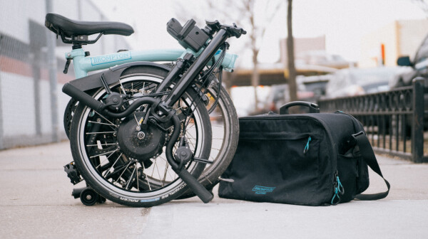 Brompton Electric (3 of 7)