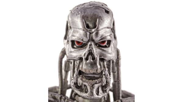 killer_robot