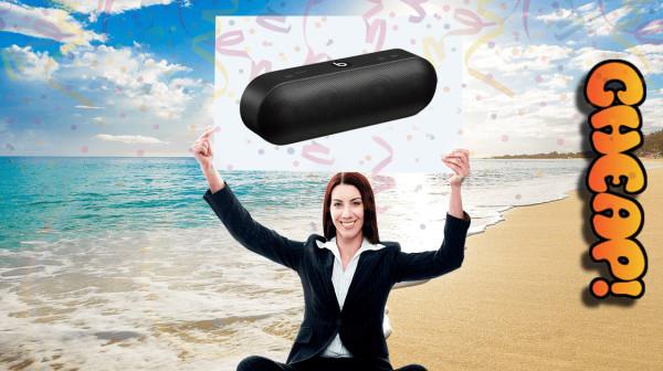 cheap header image beats pill plus
