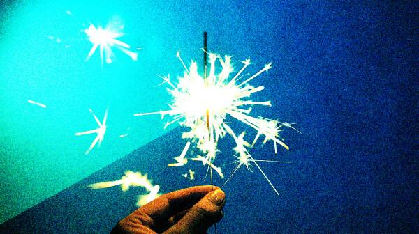 spark-ignite-idea-gq