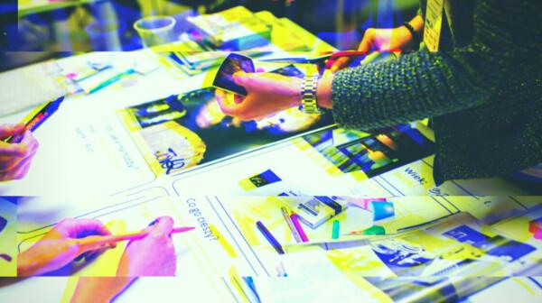 design-ux-education-gq