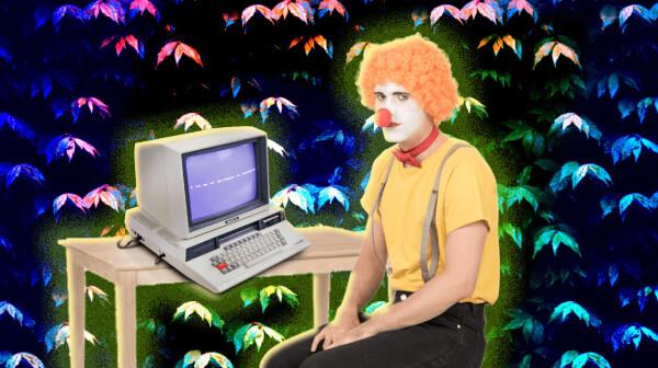 icons8-clown-developer-title-computer-gq