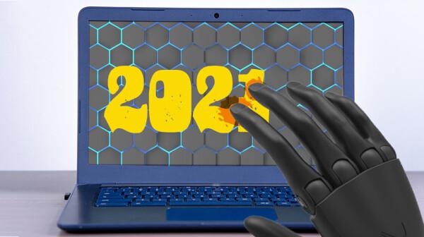 2021touchscreen