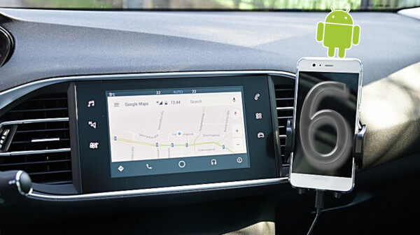 android auto, ev, future, car, infotainment, car play, carplay, android, phone