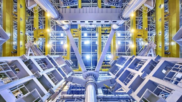 luca_z_56_iter_i_small