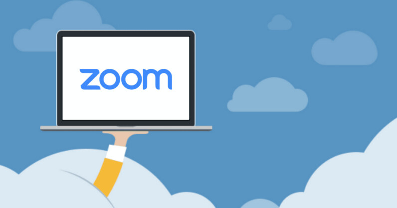 Zoom expects to beat expectations with over $985M revenue this quarter