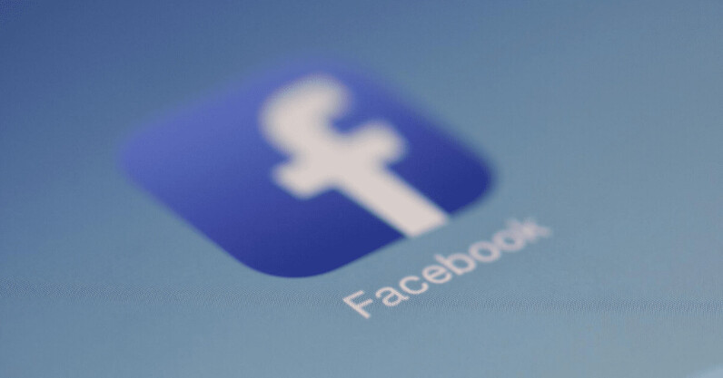 Facebook takes hate speech seriously… as long as it's in English