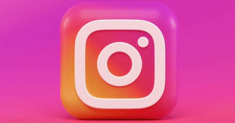 Instagram will warn kids if they consume too much 'sensitive' content