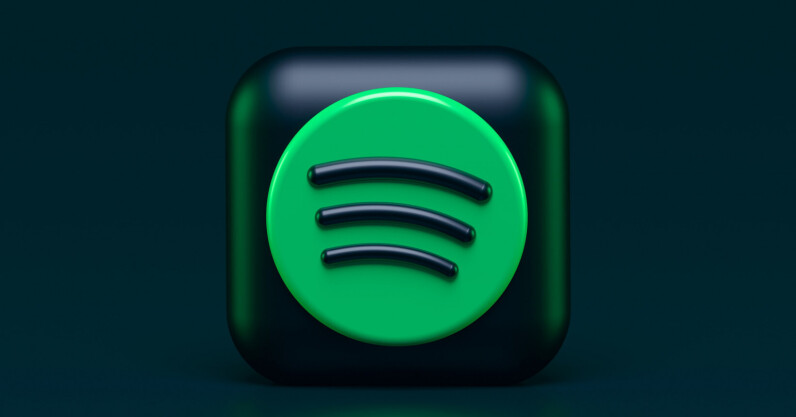 Spotify's refusal to moderate content will soon become a nightmare
