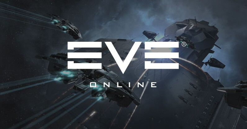 A love letter to Eve Online's tutorial