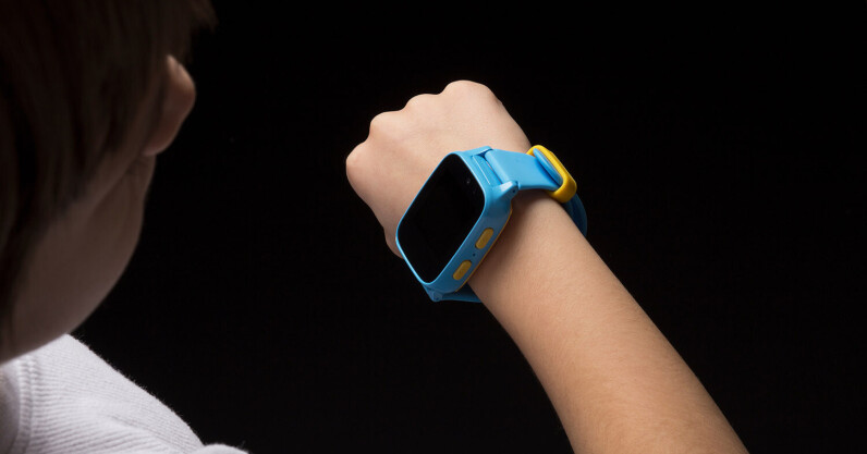 Buying a smart toy or fitness tracker? Research how safe they are first