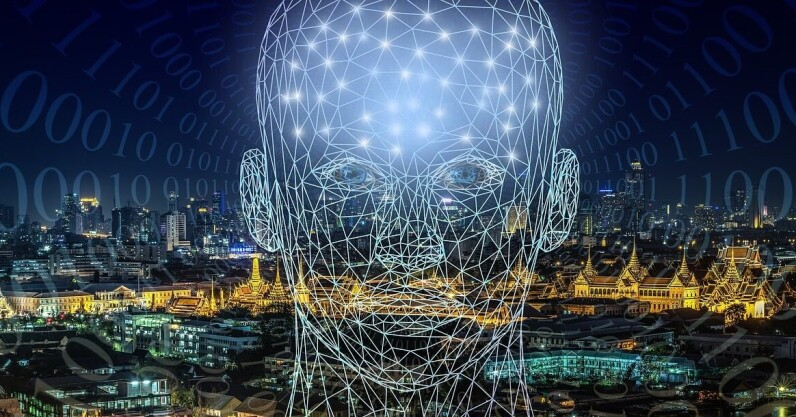 Why the United Nations urgently needs its own regulation for AI