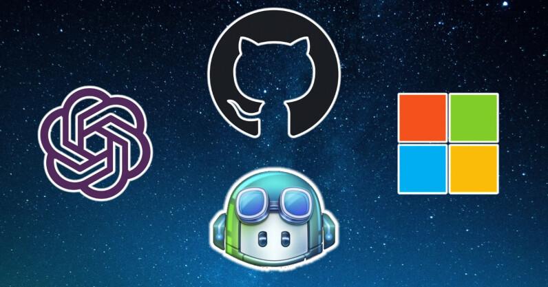 Will AI coding assistants like GitHub's Copilot transform developers' jobs?