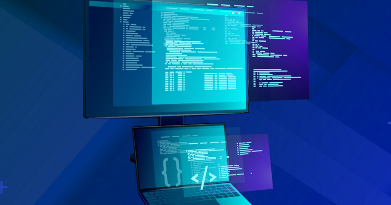 Linux doesn't have to be that mysterious coding area you don't understand. This course explains it all