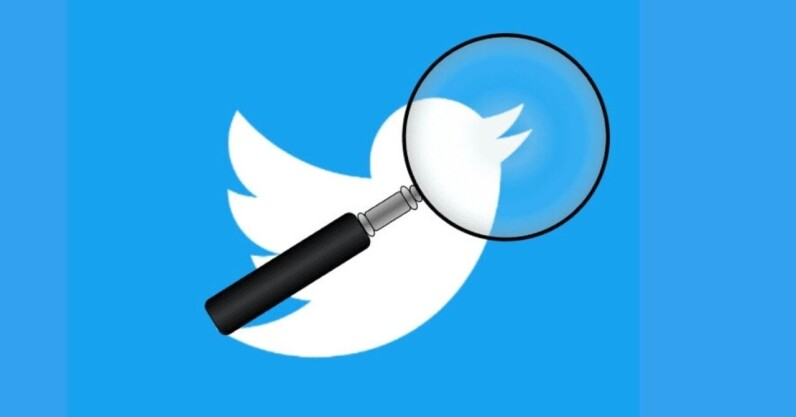 Twitter's 'heated discussion' prompt sounds complex to execute