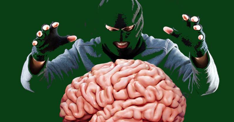 WTF is Science Corp? Neuralink co-founder creates secretive brain-hacking company