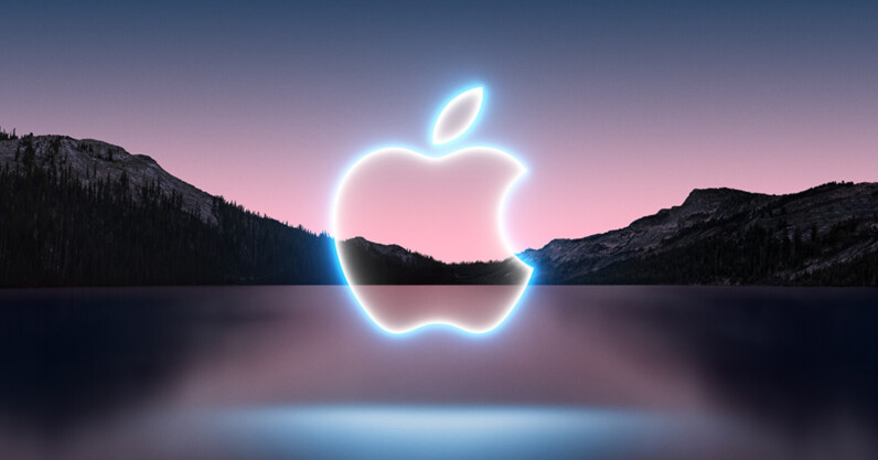 iPhone 13 event: What to expect from Apple on September 14