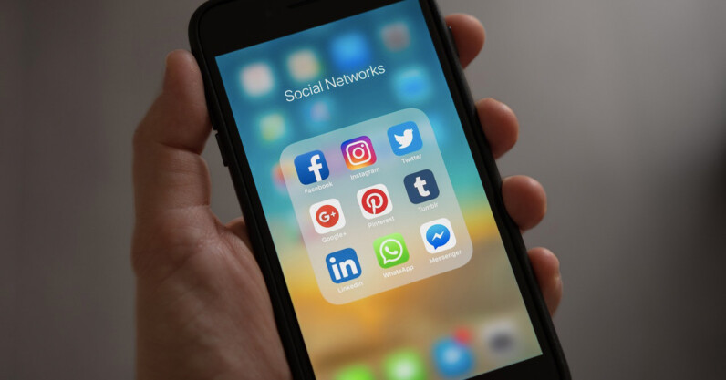 Your social media 'engagement' is making you vulnerable to manipulation