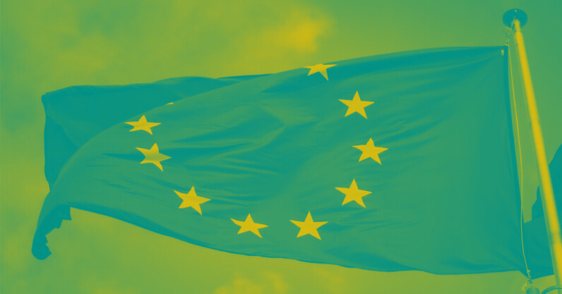 PSD2 could revolutionize the EU's finance sector — if banks and fintechs learn to get along