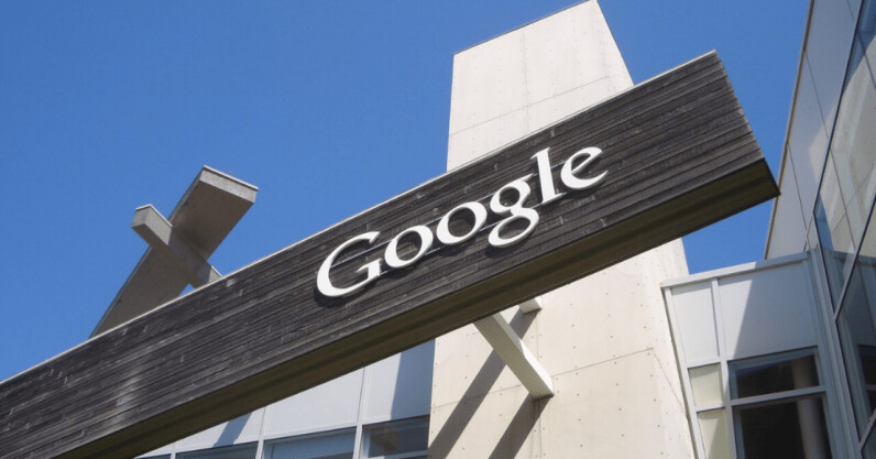 AI diversity groups snub future funding from Google over staff treatment