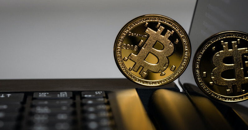 El Salvador is the first to adopt Bitcoin as real money — which is good news for the unbanked