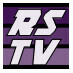 Rogue Sports TV