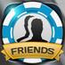 Poker Friends App