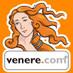 Venere.com Hotels