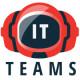 It Teams