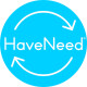 HaveNeed (Have Need, Inc.)