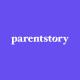 Parentstory