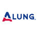 ALung Technologies