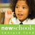 NewSchools